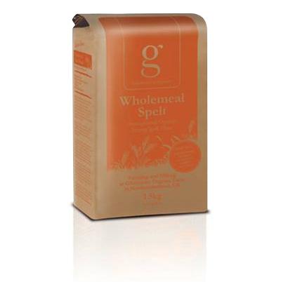 100%-Wholemeal-Spelt-Flour